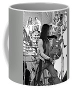 Jwinter #30 Crop 2 Coffee Mug