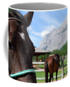 K Country Coffee Mug