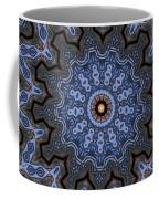 K12 Coffee Mug