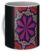 K3 Coffee Mug
