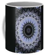 K5 Coffee Mug