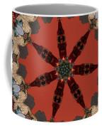 K6 Coffee Mug