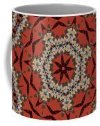 K8 Coffee Mug