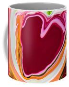 K877 Coffee Mug