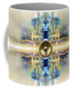 Kaleido 4 Coffee Mug