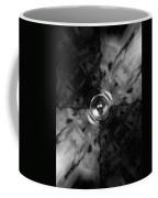 Kaleido 5 Coffee Mug