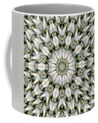 Kaleidoscope 28 Coffee Mug
