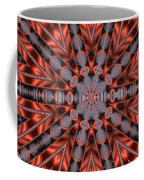 Kaleidoscope 35 Coffee Mug