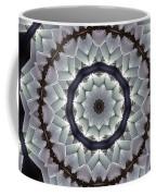 Kaleidoscope 63 Coffee Mug