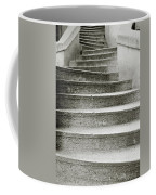 Kamondo Steps Coffee Mug