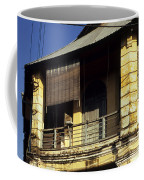 Kampot Old Colonial 02 Coffee Mug
