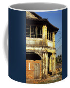 Kampot Old Colonial 03 Coffee Mug
