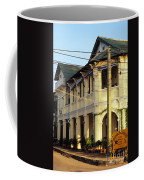 Kampot Old Colonial 07 Coffee Mug