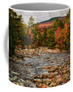 Kancamagus Prelude Coffee Mug