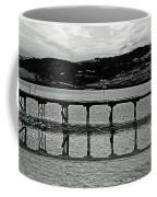 Kangroo Island 5 Coffee Mug