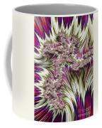 Kapow Coffee Mug