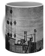 Karen Coffee Mug