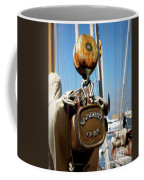 Karenita 1929 Coffee Mug