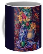 Karens Gift Coffee Mug
