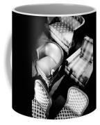 Karpen Chairs Coffee Mug
