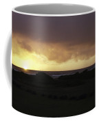 Kauai Hawaii Sunrise Coffee Mug