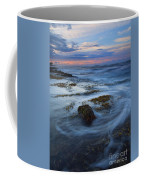 Kauai Tides Coffee Mug