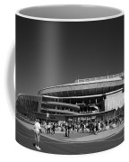 Kauffman Stadium - Kansas City Royals 2 Coffee Mug