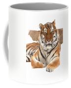 Kazek Coffee Mug