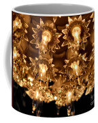 Keep Shining Coffee Mug