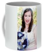 Keira Coffee Mug