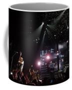 Keith Urban Coffee Mug