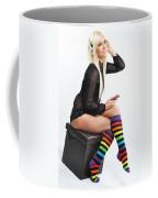 Kellie5 Coffee Mug