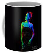 Kellierainbow-11 Coffee Mug
