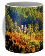 Kennesaw Hideout Coffee Mug