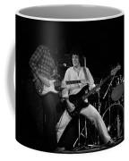 Kent #123 Coffee Mug