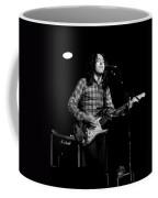 Kent #133 Coffee Mug
