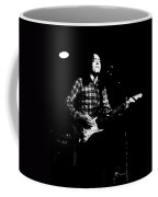 Kent #133 Enhanced Gp Coffee Mug