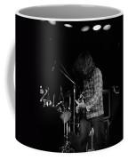 Kent #21 Coffee Mug