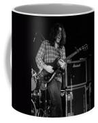 Kent #22 Crop 2 Coffee Mug