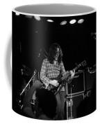 Kent #23 Coffee Mug