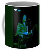 Kent #24 With Enhanced Colorization Coffee Mug