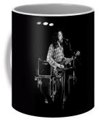 Kent #28 Coffee Mug