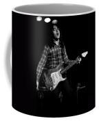 Kent #50 Coffee Mug