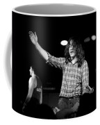 Kent #52 Coffee Mug