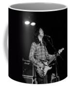 Kent #69 Coffee Mug