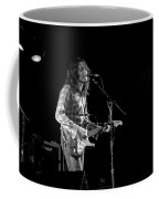 Kent #81 Coffee Mug