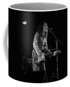 Kent #82 Crop 2 Coffee Mug
