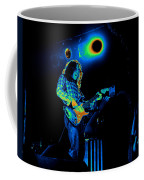 Kent #83 In Cosmicolors Coffee Mug