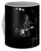 Kent #91 Coffee Mug