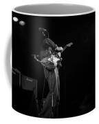 Kent #92 Coffee Mug